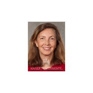 Dr. Margaret A. Ferguson, MD