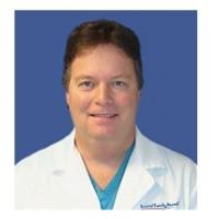 Dr. Michael Ellis, DMD - Bristol, CT - undefined