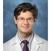 Dr. Gil Melmed, MD - Los Angeles, CA - Gastroenterology