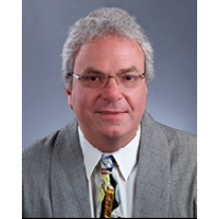 Dr. Guy Connell, MD - Bismarck, ND - undefined