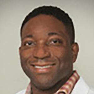 Dr. Sean C. Owens, MD