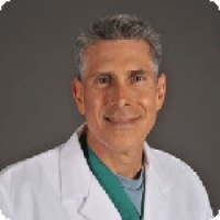Dr. Jay Tapper, MD - Fort Worth, TX - undefined
