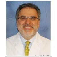 Dr. Stylianos Theofanidis, MD - Greenwich, CT - undefined