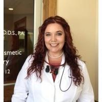 Dr. Julia Snyder, DDS - Boone, NC - undefined