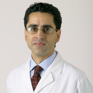 Dr. Suhail Q. Allaqaband, MD