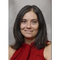 Dr. Mirna Boumitri, MD - Minneapolis, MN - Internal Medicine