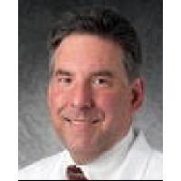 Dr. Michael McDevitt, MD - Baltimore, MD - undefined