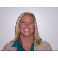 Dr. Helen Markley, MD - Colorado Springs, CO - undefined
