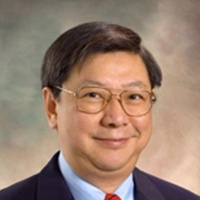 Dr. Chik-Fong Wei, MD - Houston, TX - undefined