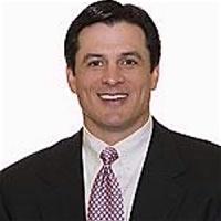 Dr. Jeffrey Tomjack, MD - Lincoln, NE - undefined