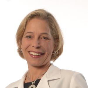 Dr. Devon Millard - Charlotte, NC - OBGYN (Obstetrics & Gynecology)