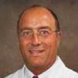 Dr. Ernesto R. Gonzalez, MD