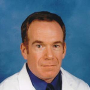 Dr. Barry H. Carragher, MD