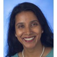 Dr. Jaya Francis, MD - Walnut Creek, CA - undefined