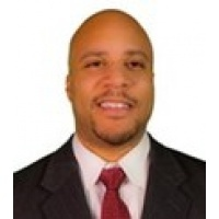 Dr. Jamal Flowers, DDS - Chicago, IL - undefined