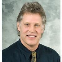 Dr. John Jones, MD - Madison, WI - undefined
