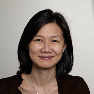 Dr. Jennifer Jao, MD