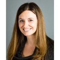 Dr. Mary Crackel, DDS - Minneapolis, MN - undefined