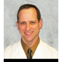 Dr. James Uselman, MD - Columbus, OH - undefined