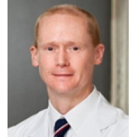 Dr. Andrew Riche, MD - Fort Smith, AR - undefined