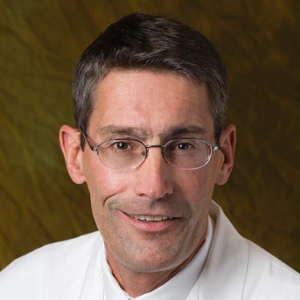 Dr. Jay R. Patterson, MD