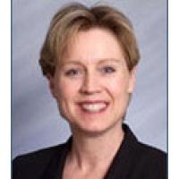 Dr. Jeanne Giddings, DO - Des Moines, IA - undefined