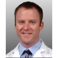 Dr. Jason Brannen, DO - West Reading, PA - undefined