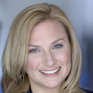 Dr. Erin Olivo, PhD - New York, NY - Psychology