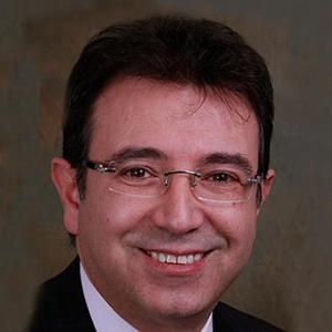 Dr. Jack E. Abrams, MD