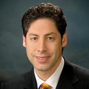 Dr. Rodney E. Schmelzer, MD