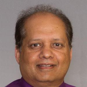 Dr. Ramesh Ghanta, MD