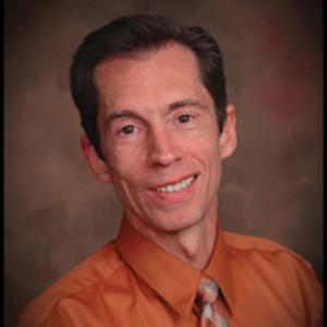 Dr. Scott K. Duemler, MD