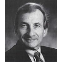 Dr. Joseph Black, MD - Saint Louis, MO - Neurology