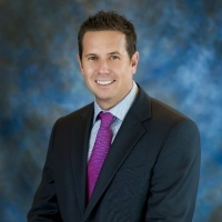 Dr. Steven Robertson, DDS - Woodbridge, VA - Oral & Maxillofacial Surgery