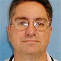 Dr. John Ramirez, MD - Tampa, FL - undefined