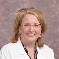 Dr  Deborah Kirby, Neurology - Florence, SC | Sharecare