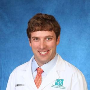 Dr. William W. Brooks, MD