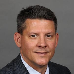 Dr. Russ D. Birdwell, MD