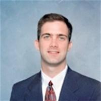 Dr. Martin Hoffman, DO - Hartford, CT - undefined