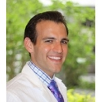 Dr. Steven Davidowitz, DDS - New York, NY - undefined