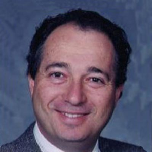 Dr. Mark S. Rotlewicz, MD