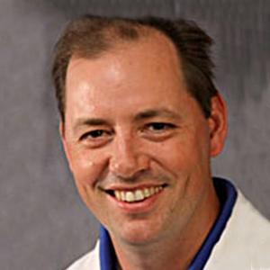 Dr. Sean M. Wheeler, MD