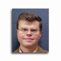 Dr. Igor Huzicka, MD - Englewood, CO - Internal Medicine