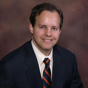 Dr. Charles I. Wilmer, MD - Atlanta, GA - Cardiology (Cardiovascular Disease)