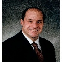 Dr. Jacob Weinberg, MD - Houston, TX - undefined
