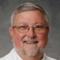 Stephen P. Crossland, MD