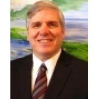 Dr. Robert Brett, DDS - Abington, PA - undefined