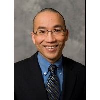 Dr. Quan Pham, MD - Minneapolis, MN - undefined