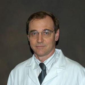 Dr. John A. Coats, MD