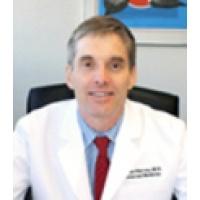 Dr. John Harvey, MD - San Angelo, TX - Internal Medicine